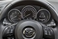 Mazda6-2012-38