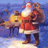 Navidad%2520Fondos%2520Wallpaper%2520%2520738.jpg