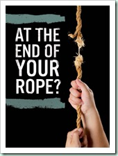 at-the-end-of-your-rope