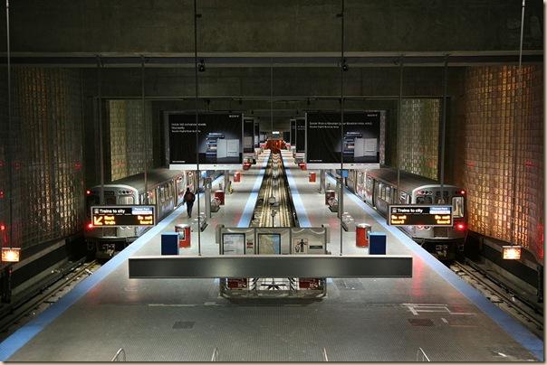 24 stations de métro stupéfiantes (49)