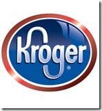 Kroger_Cart_Buster_logo_thumb[1]