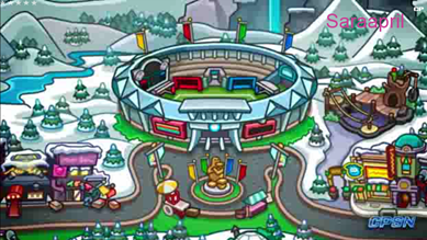 Club-Penguin-2014-06-0714 - Copy