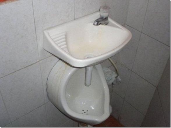 bad-home-design-8