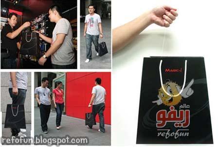 bags-refofun-15