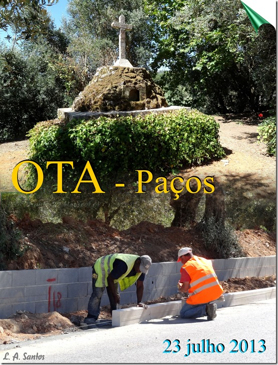Ota - Pacos - 23.07.13 (LS)
