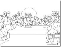 ultima cena jesus sibujos (4)