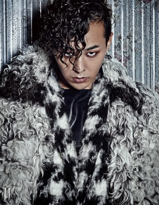 Big Bang - W Korea - Nov2014 - Official - 18.jpg