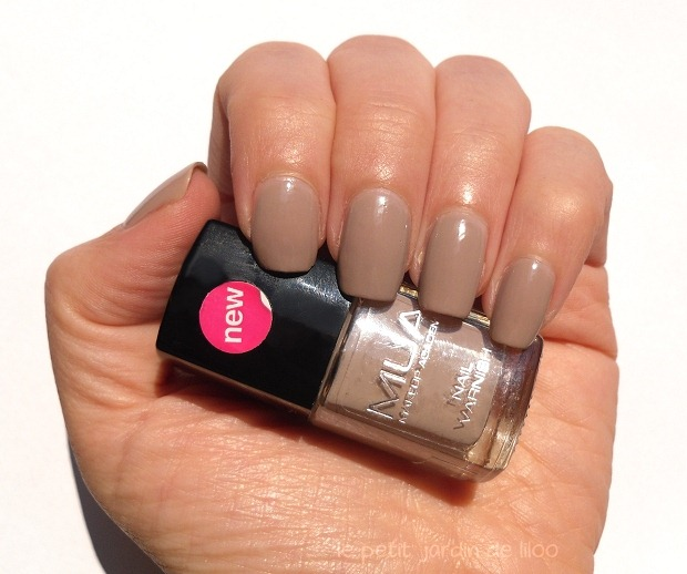 02-mua-cosmetics-nail-polish-shade-19-review-swatch-nude