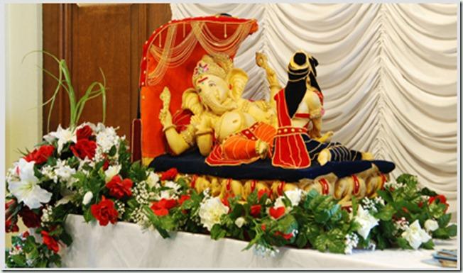 indian-weddings-mandaps
