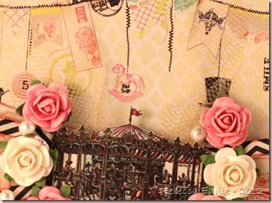 circus n roses2