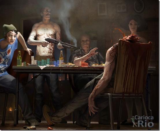 arte digital (9).fw