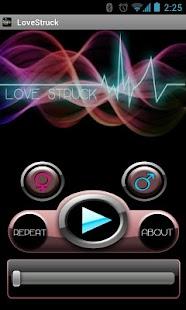 App Love Struck APK for Windows Phone