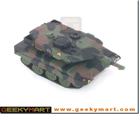 award-winning-mini-radio-control-tank-leopard2-a5-nato-camouflage-id2-01-geekymart-500x500