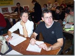 2008.11.23-003 Monique Pêcheur et Dominique Crochet finalistes C