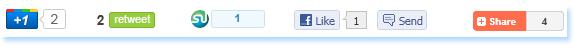 social-share-widget