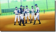 Diamond no Ace - 11 -14
