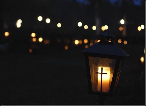 pyhäinpäivä pimeässä 034