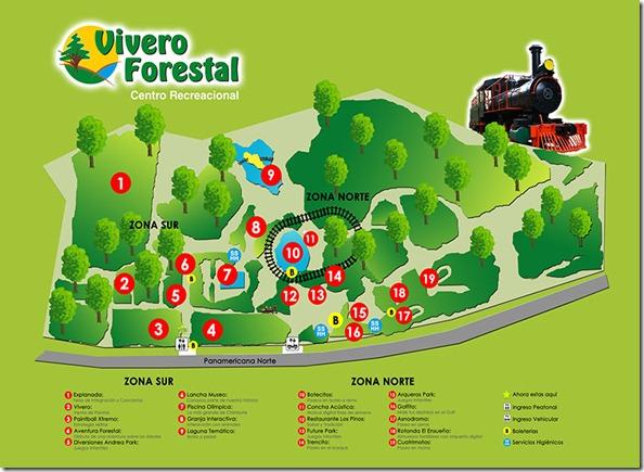 Mapa-Vivero-Forestal
