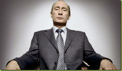 Vladimir-Putin-Threatens-World-War-3-Says-Russia-Could-Invade-Europe-Within-Two-Days-665x385