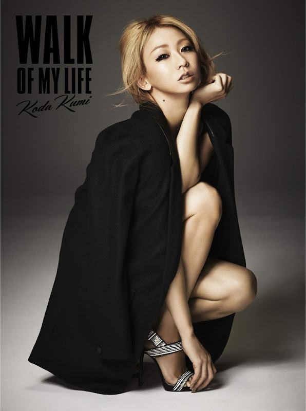 Koda_Kumi_-_WALK_OF_MY_LIFE_DVD