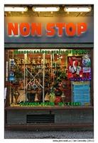 non_stop_kvetiny_svatomartinske