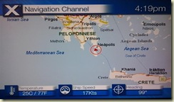 20121028 Ships Position (Small)
