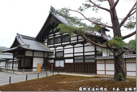 日本-金格寺08