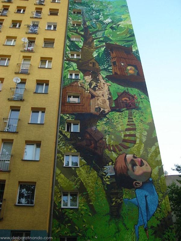 arte-de-rua-mural-gigante-grande-escala-street-art-murals-desbaratinando (10)