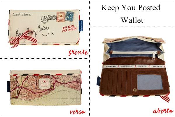 Carteira-Envelope-Carta-Selo