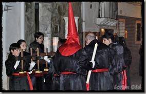 Semana_Santa2012 (4)