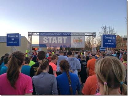2014, 04-25        Illinois 5K         I-Challenge (27)
