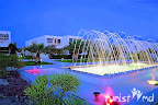 Фото 3 Maritim Jolie Ville Resort & Casino ex. Movenpick Jolie Ville Resort & Casino