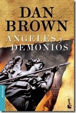 Anjos e Demônios 16