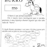 burro_gif.jpg