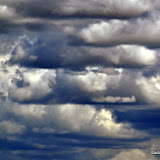 Weather_110407_CloudsFromElkhornAt99