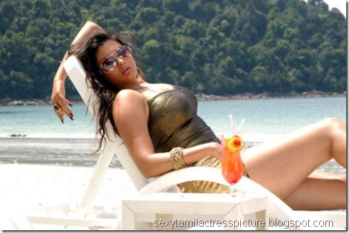 Namitha image_1