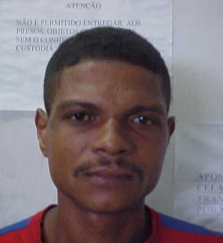 Osvaldo Rios Pene