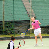 Tennis2007WestOfIreland