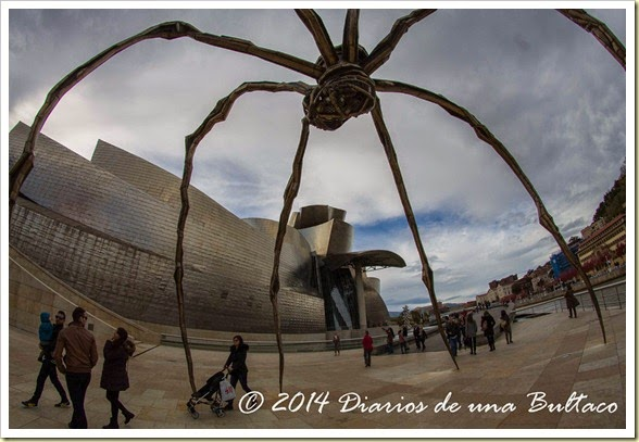 Bilbao-8547