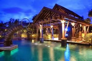 Indigo_Pearl_Phuket_Piscina