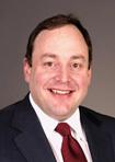 Dr. Joel Berg