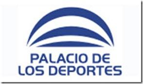 Palacio de los deportes cartelera mexico conciertos for Puerta 7 palacio delos deportes