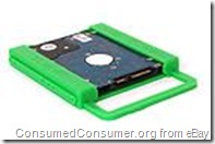 mounting-adapter-bracket-for-SSD