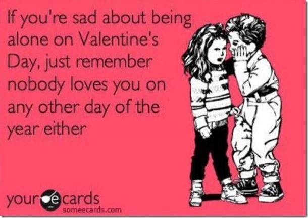 valentines-day-funny-28
