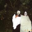 2004 spooktocht 9.JPG