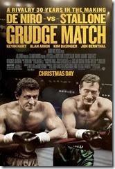 hr_Grudge_Match_8