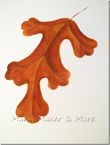 paint-oak-leaf-8