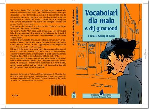cop Vocabolari