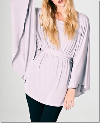 Ema Belted Cape3