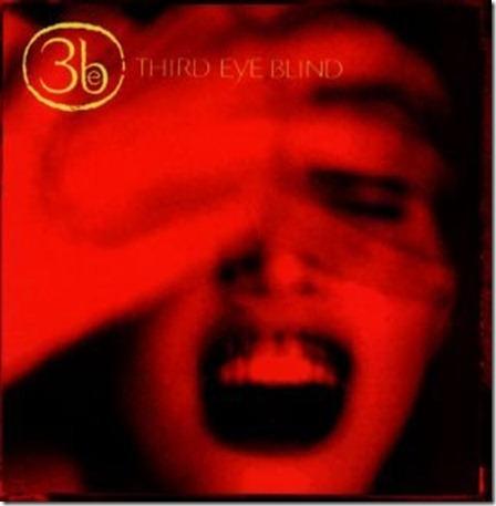 third_eye_blind_self_titled